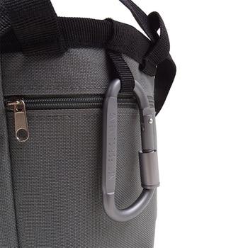Sack Rock Climbing, Chalk Bag Waterproof Pocket 4
