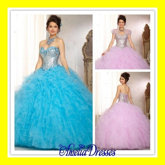 53af3aaec2c Quinceanera Dresses Plus Size Prom Cheap Black And Yellow Red Ball Built-In  Bra Sweetheart Off The Shoulder Sleeve 2015 In Stock