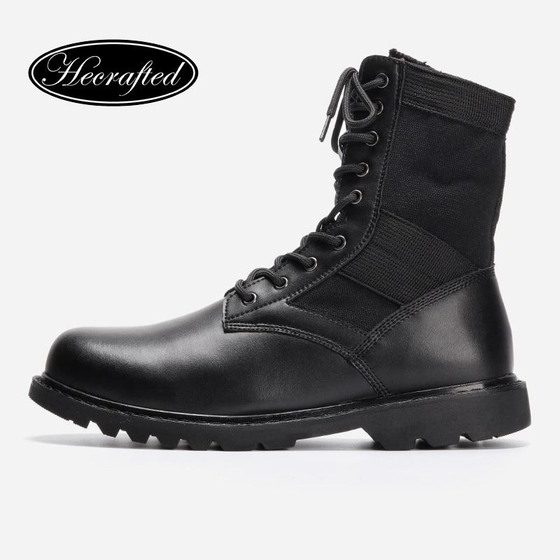 Handmade ~ Ab1806jm Sapatos Black Botas Dos Feitos 37 Homens Inverno Mão Quentes 48 De À qBwApE