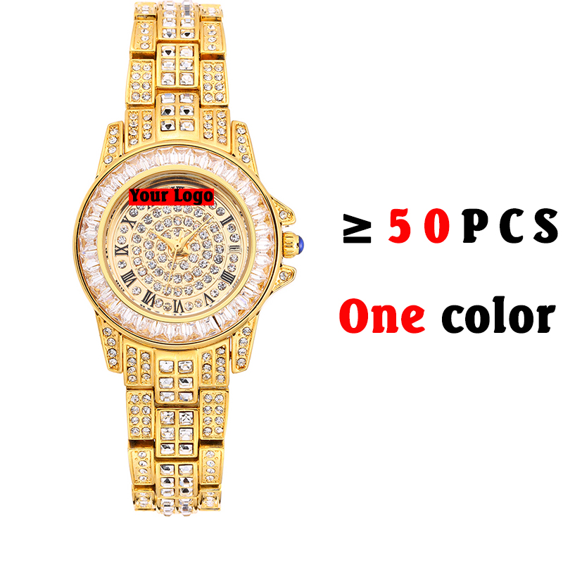 Type 2388 Custom Watch Over 50 Pcs Min Order One Color( The Bigger Amount, The Cheaper Total )