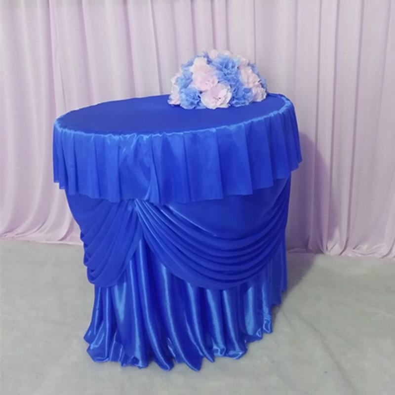 Тканина для тортів суцільної - Домашній текстиль - фото 1