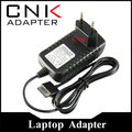 High Quality Free Shipping 15V 1.2A 18W AC Adapter Battery Charger for ASUS Eee Pad Transformer TF300TG TF101G Tablet