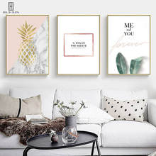 Buy decorative items for living room and get free shipping on ...