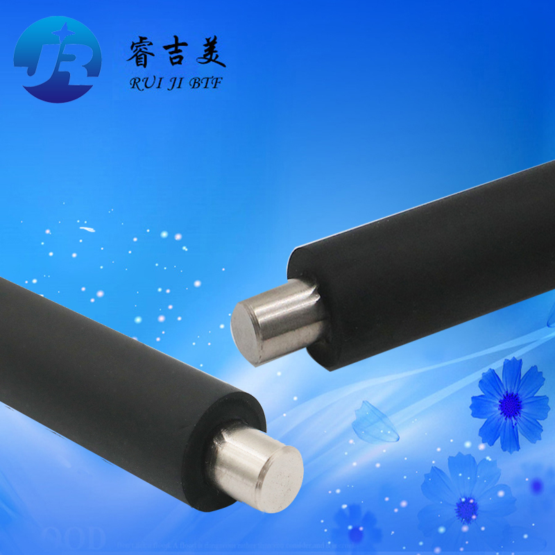 Original New 022K75470 Primary Charge Roller For Xerox DW3030 3030 3035 6204 6050 6055 6030 6035 PCR|Printer Parts|   - title=