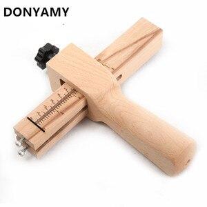 DONYAMY Professional Wood Adju