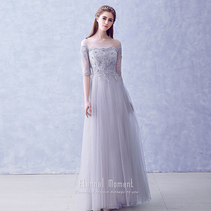 Online Buy Wholesale designable gown from China designable gown ...