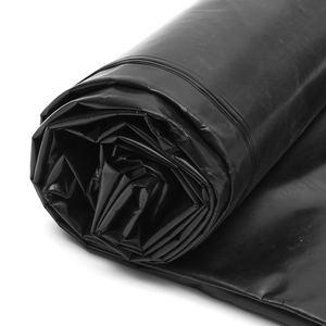 Image 3 - 0.2mm Top Quality Fish Pond Liner Garden Pools Reinforced HDPE Heavy Duty Professional Landscaping Pool Waterproof Liner Cloth