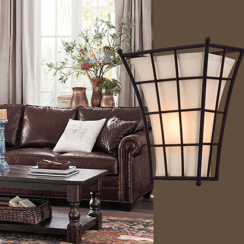 Online Get Cheap Large Wall Sconce -Aliexpress.com | Alibaba Group