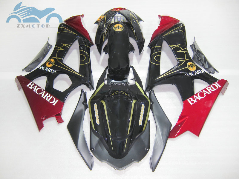 Custom Motorcycle Fairing <font><b>kits</b></font> for <font><b>Suzuki</b></font> GSXR 1000 2007 2008 K7 <font><b>K8</b></font> ABS plastic fairings <font><b>kit</b></font> 07 08 <font><b>GSXR1000</b></font> AT12 image