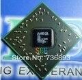 Frete grátis 218 - 0755097 218 0755097 chips IC novo e original