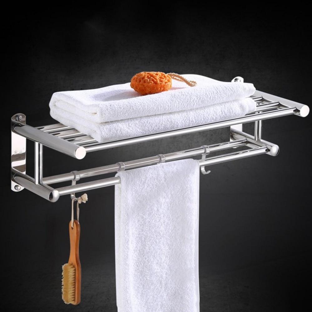 Ziemlich Küchengerät Veranstalter Zeitgenössisch - Ideen Für Die ...