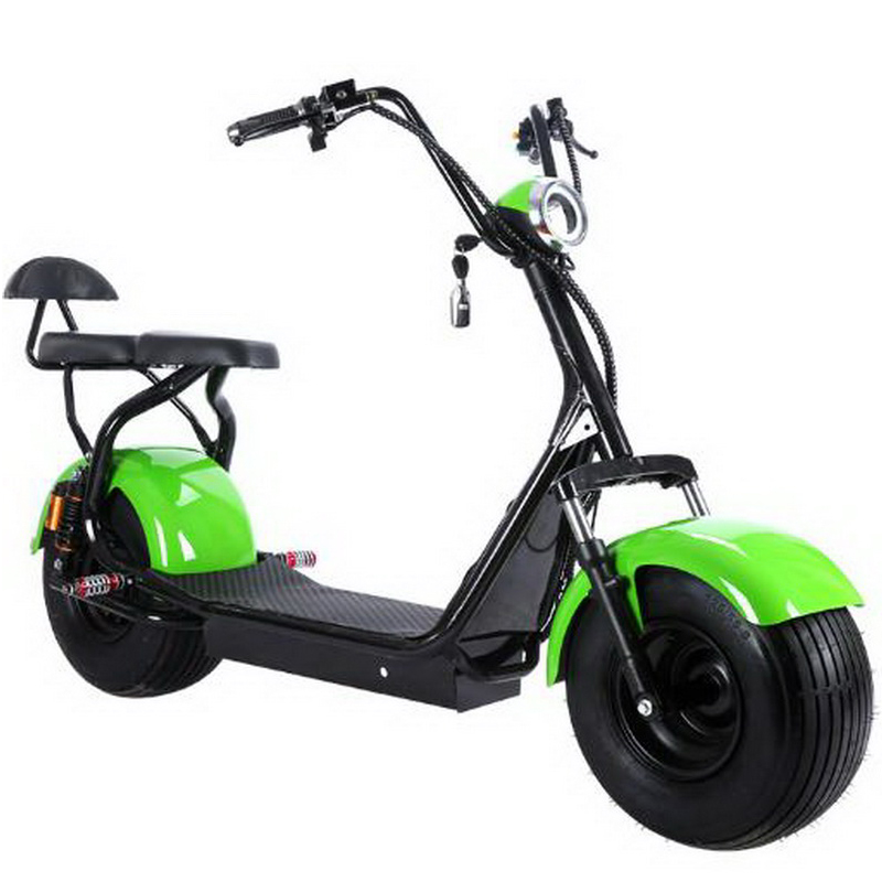320623 harley lectrique voiture grande roue scooter lectrique harley batterie de voiture. Black Bedroom Furniture Sets. Home Design Ideas