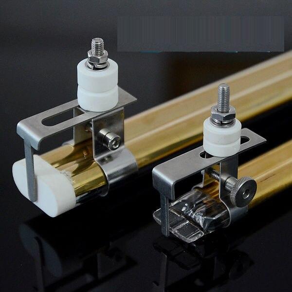 Grafix Heidelberg SM72 Infrared Lamp  SM72-SW-A ,  3500W,800mm