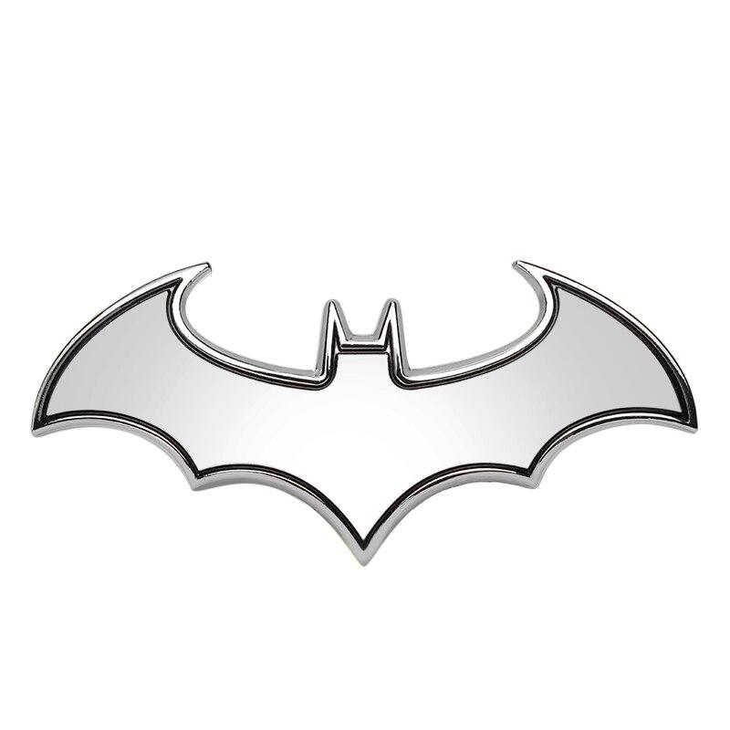 Cool batman logo