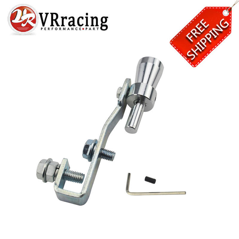 VR RACING FREE SHIPPING 32 43 Turbo Whistler Turbo Sound S Size VR4201