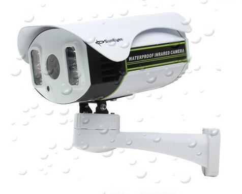 SunEyes SP P1804SZ POE 2 0MP Full HD POE IP Camera 1080P Outdoor Waterproof IP66 PTZ