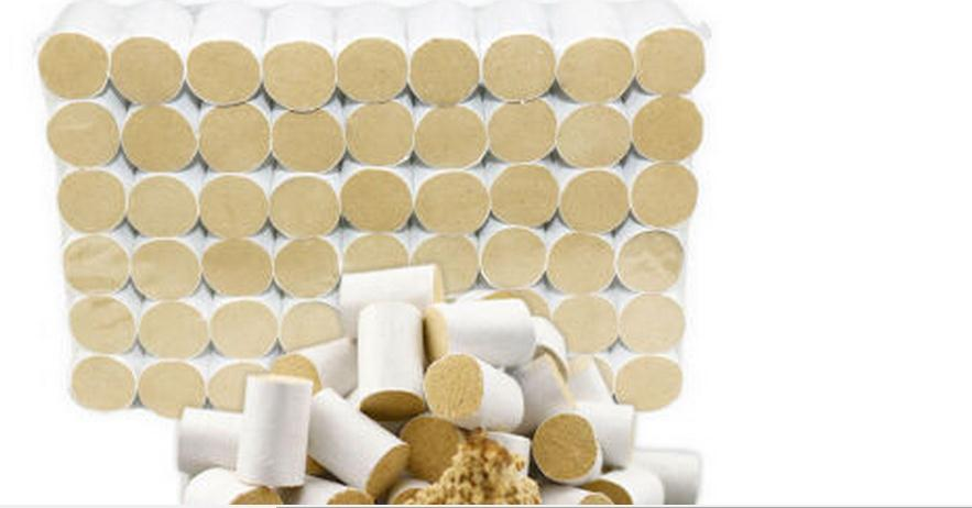 Wholesale 3 pc/lot Massage Relaxation The golden section AI 54 pack  moxa roll 45:1 with exquisite  91525 gift 54pcs 45 1 moxa roll wholesale