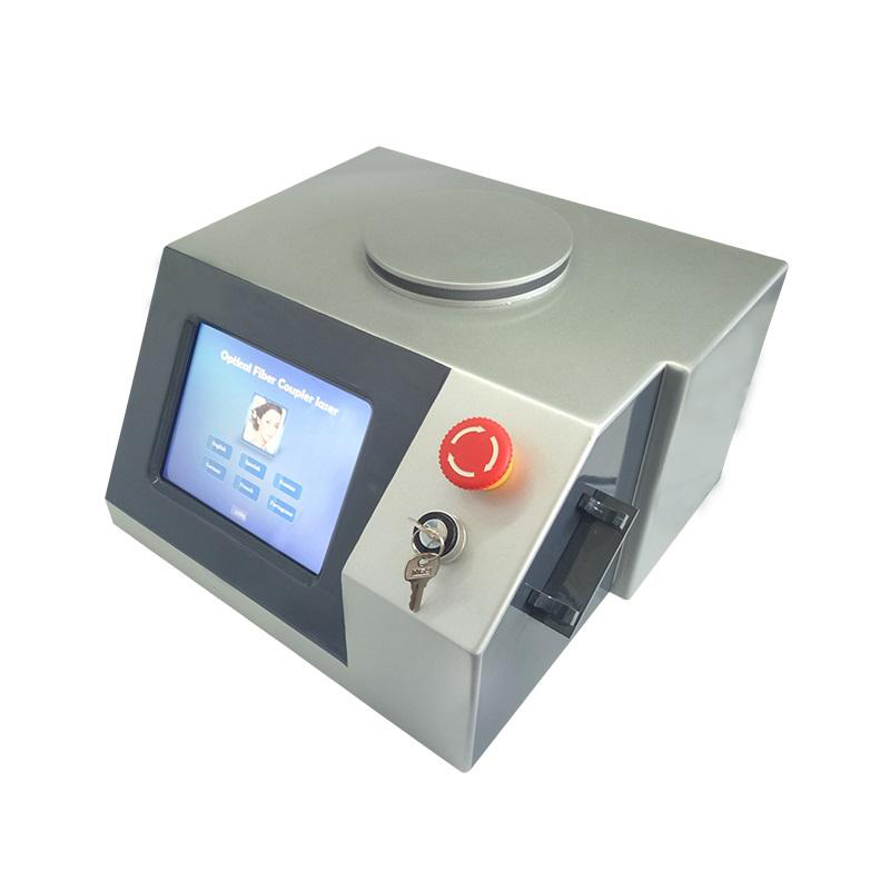 2019 New Good Result 980nm Diode Laser Spider Vein Removal Machine 980 Diode Vascular Laser Removal Salon