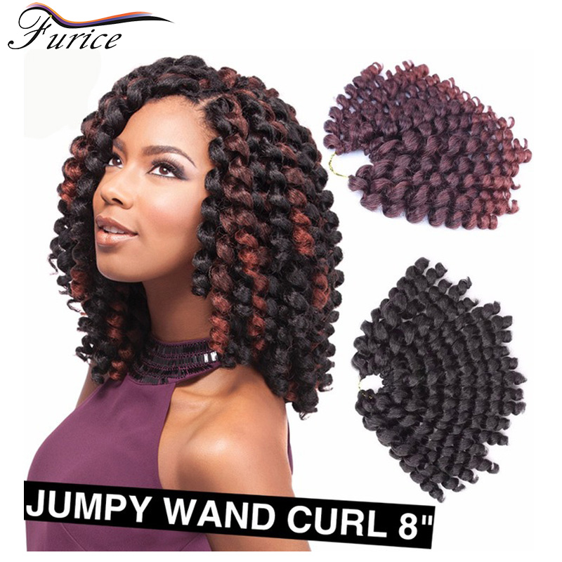 3 Bundles Synthetic Straight Hair Extensions Synthetic Weave