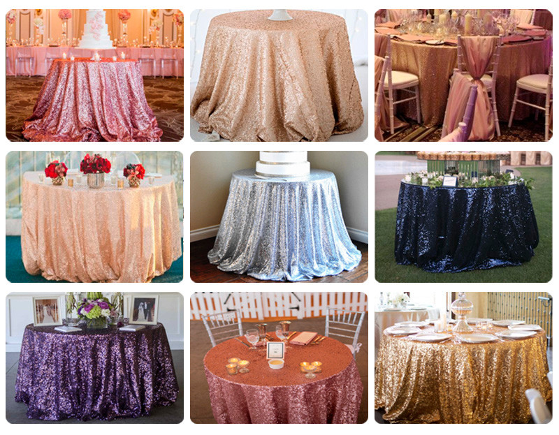 round tablecloth 1