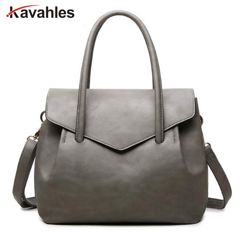 Brand Luxury Women Handbags Designer PU Leather Crossbody Bag Fashion Female Messenger Bags Shoulder Bag Ladies Big Totes PP-919 luxury handbags women bags designer soft pu leather ladies shoulder messenger bag 2017 new fashion office woman bag casual totes