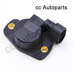 Image 2 - Throttle Position Sensor For Citroen AX ZA Berlingo Saxo Xantia Xsara ZX N2 Peugeot 106 205 206 306 406 Partner 19201H