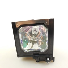 цена на Projector Lamp POA-LMP59 for SANYO PLC-XT10A, PLC-XT11, PLC-XT15A, PLC-XT15KA, PLC-XT16 with Japan phoenix original lamp burner