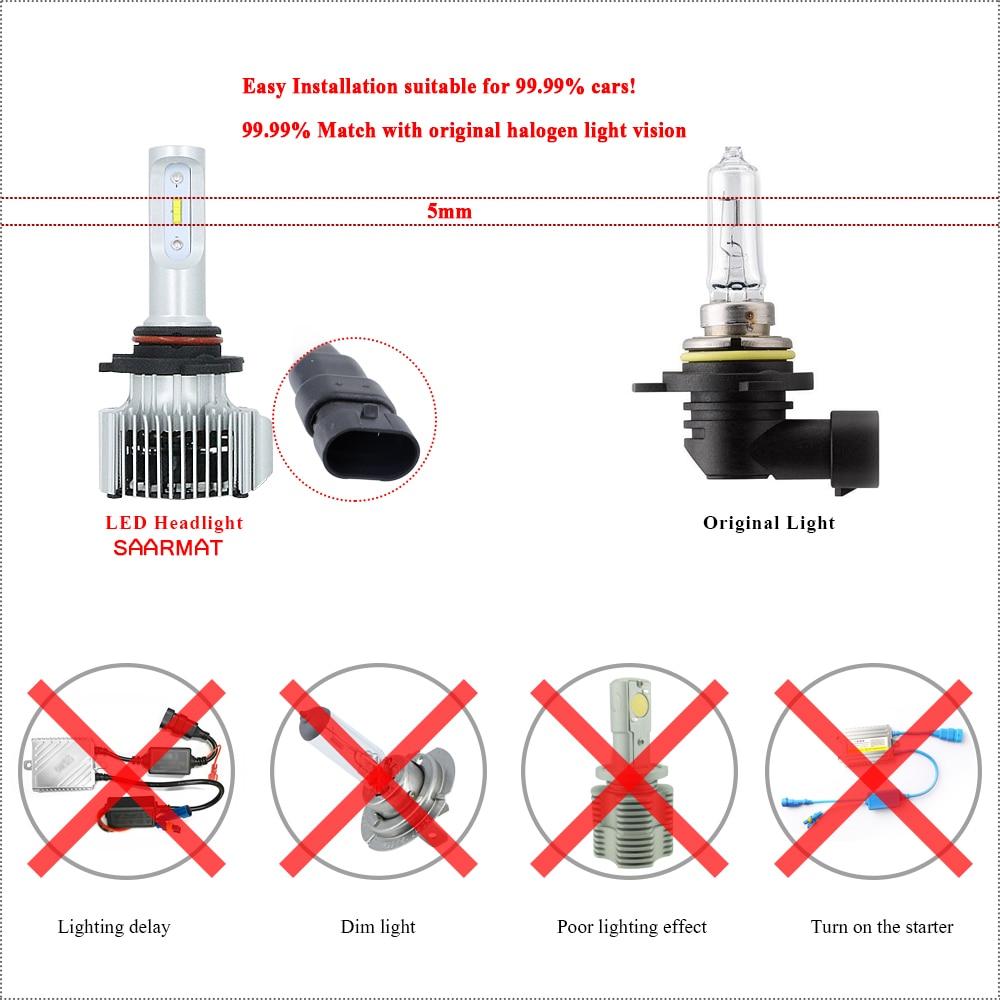 9003 Halogen Light Wiring Diagram. Lamp Shade Wiring Diagram ... on headlight socket diagram, headlamp relay location, headlamp bulb chart, headlight wire harness diagram, headlight circuit diagram,
