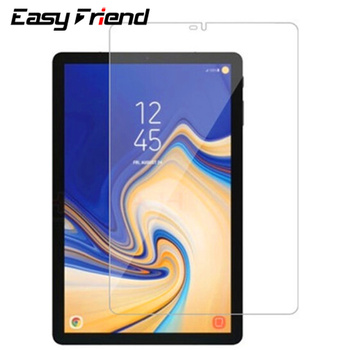 For Samsung Galaxy Tab S4 8.0 10.5 inch T830 T835 SM-T830 SM-T835 Tablet Screen Protector Protective Film Tempered Glass 100% original battery eb bt835abu for samsung galaxy tab s4 10 5 sm t830 t830 sm t835 t835 authentic tablet battery 7300mah