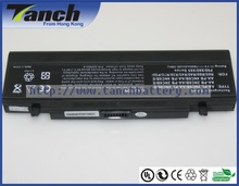 Laptop Notebook Batteries for SAMSUNG AA-PB2NC6B AA-PB4NC6B R460 X60 R60 AA-PB2NC3B NP-R40 NP300E5A AA-PB6NC6B 11.1V 9 cell