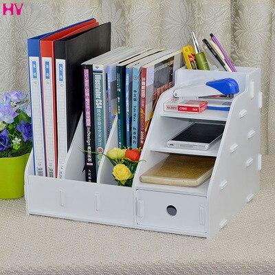 Popular Modern Wood Cabinets-Buy Cheap Modern Wood