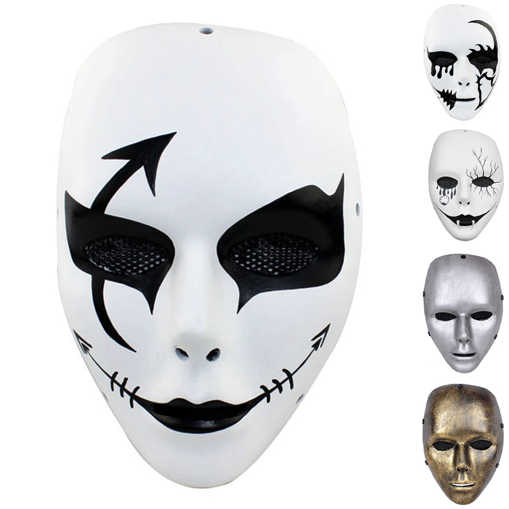 Compare Prices on Ghost Airsoft Mask- Online Shopping/Buy Low ...