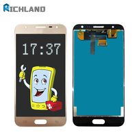 2017 LCD For Samsung Galaxy J5 Prime G570 G570F G570K G570L SM G570 LCD Display Digitizer