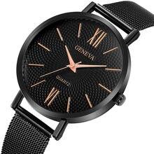ef96b1dcf54 Relojes CTPOR Mens Relógios 38mm Marca de Luxo Homens Do Esporte Militar  Relógio de Quartzo de Couro Relógio de Pulso Masculino .