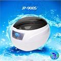 2016 Useful Ultrasonic Sterilizer Pot 750ml 50W Mini Nail Tool Glasses Watch Jewelry CD Digital Ultrasonic Cleaner Bath Machine