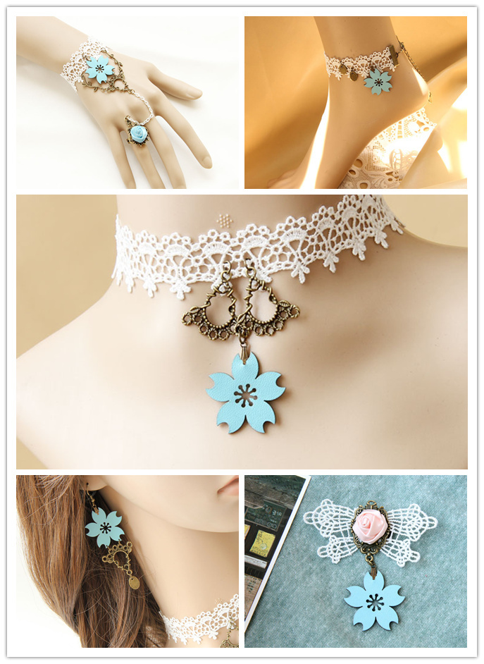 catalog india shopping store ealpha trend foreign jewellery artificial websites online imitation jewelry