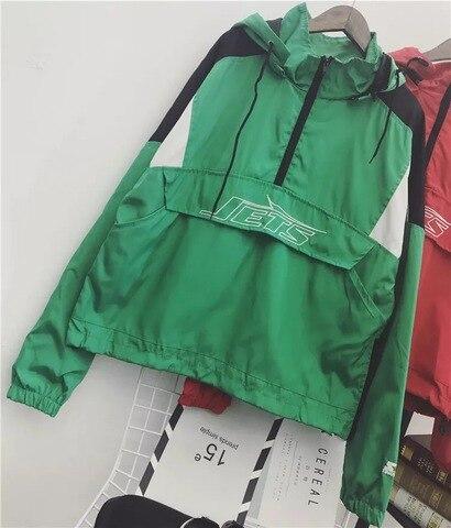 protetor solar da pele vestuario design camuflagem rapida rua estilo caminhadas jaqueta a prova de