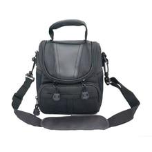 Waterproof Digital camera Bag Case For Nikon D610 D600 D5500 D5300 D5200 D3100 D3200 D3300 D3400 J5 J4 J3 V3 P900S P7800 P7700 P310 P330