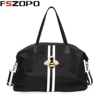 Sports Bag Training Gym Bags Woman Fitness Durable Multifunction Handbags Outdoor Sporting Shoulder Tote Yoga Bolsa