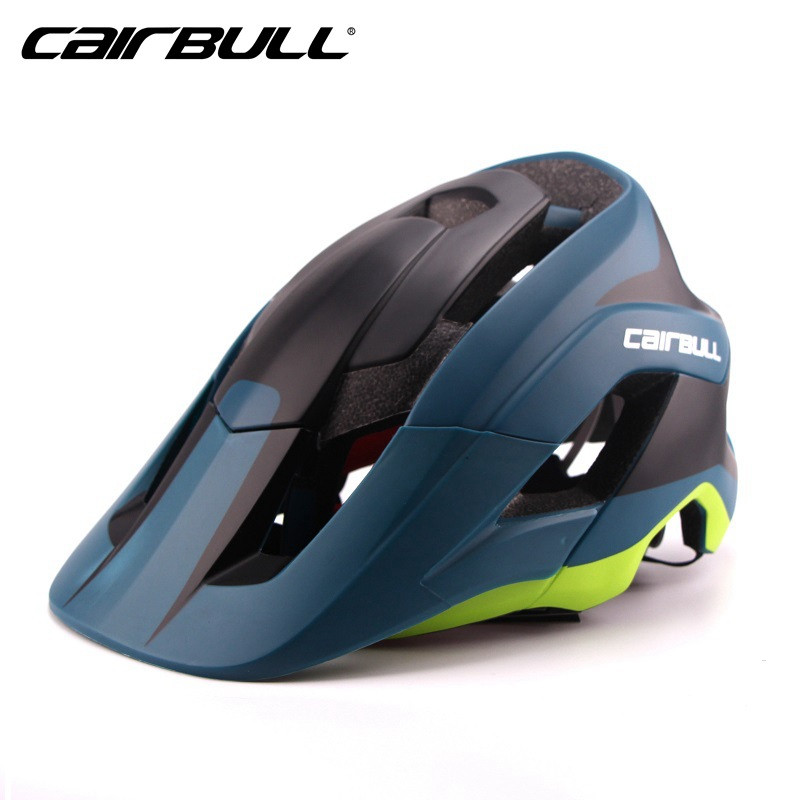 CAIRBULL Women Men Cycling Helmet Bicycle Helmet MTB Bike Mountain Road Bicycle Casco Ciclismo Capacete 2017 topeak sports cycling glasses photochromic sunglasses mtb road bike nxt lens uv400 proof tr90 gafas ciclismo transparent