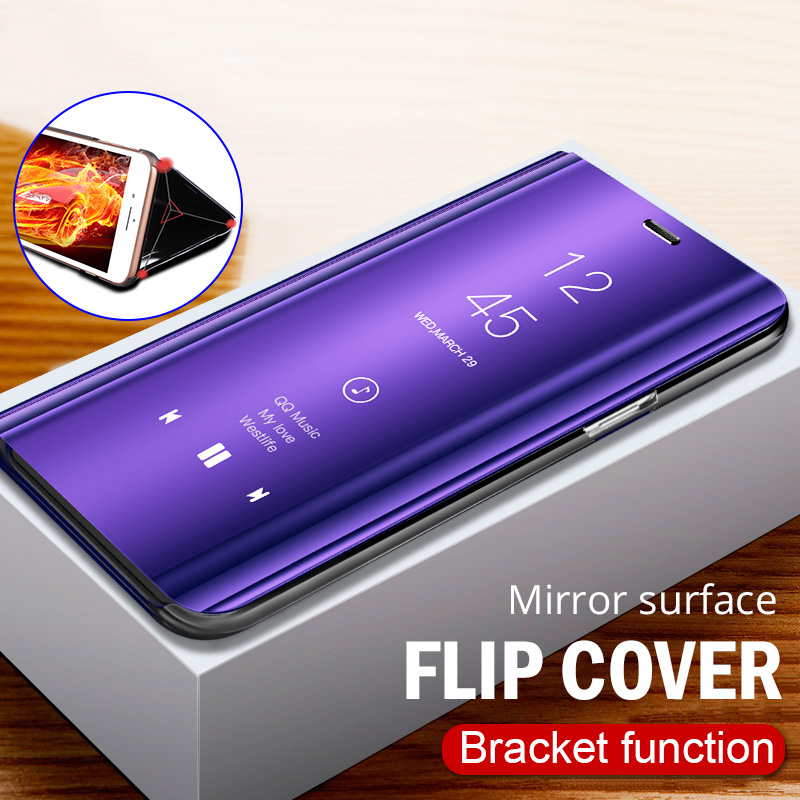 top 9 most popular smart cases s6 brands and get free