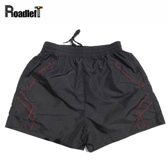 Men / Boy / Kids brand casual shorts Men's summer beach shorts workout jogger shorts