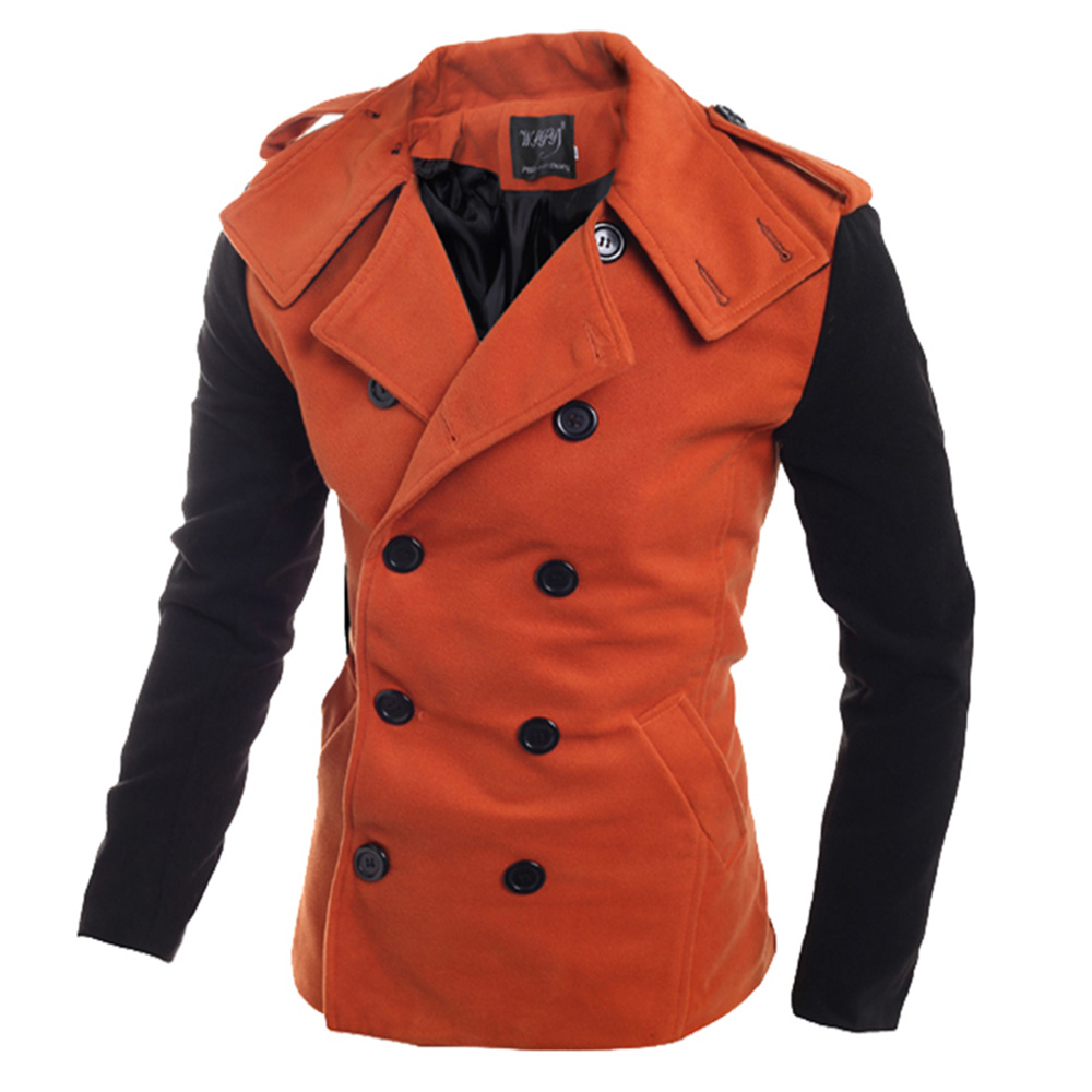 Compare Prices on Long Coat Men- Online Shopping/Buy Low Price ...