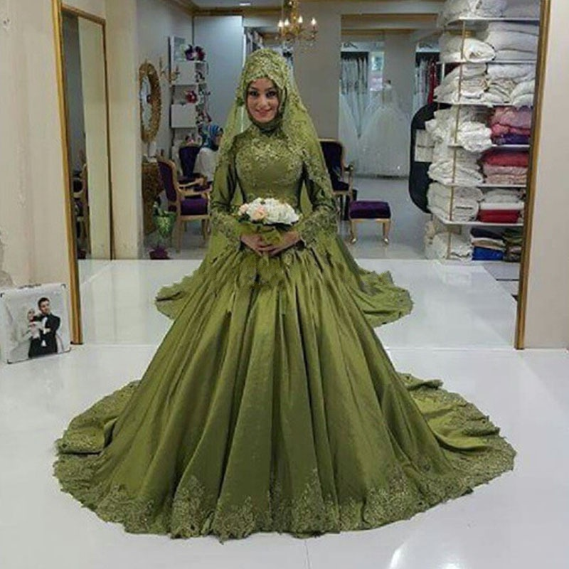Popular Olive Green Prom Dresses-Buy Cheap Olive Green Prom ...