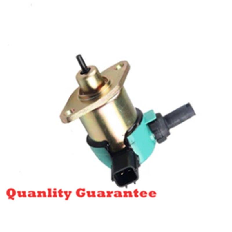 Oil water separator 1G311 43350 for M704 tractor Kubota D1105 V3307