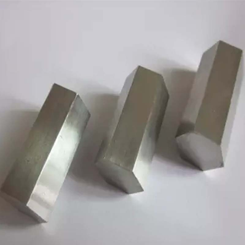 S4 4mm  304 Stainless Hexbar,hex Bar For Sale