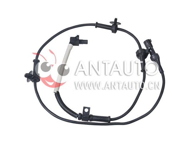 Us 9 09 30 Off Front Abs Wheel Speed Sensor 5s6068 For 2000 2009 Ford Ranger 1f0043701b Xl2z2c204aa Xl2z2c204ab Yl5z2c204ab 1f0043701 In Speed