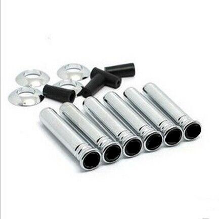 Free shipping mercedes b enz car modified metal door lock for Mercedes benz door lock pins