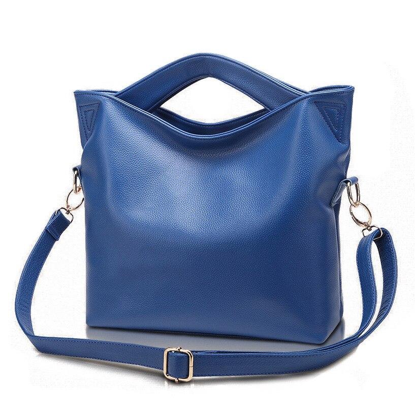 ФОТО woman bags 2016 bag handbag fashion handbags High-quality women bag Leather handbags women famous brands zc0075