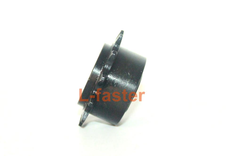 MY1016Z motor freewheel 12T -4-a